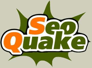 SEO Quake logo