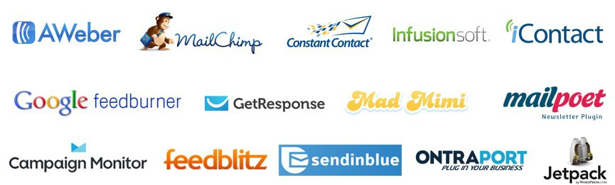 FeatureBox email services