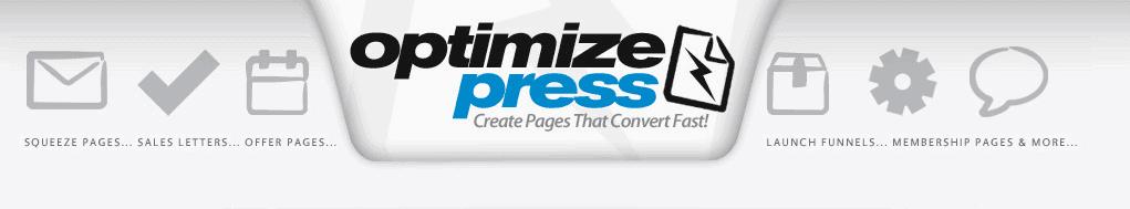 optimize-press-review