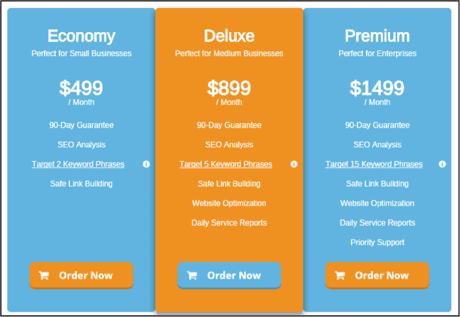 1-pricing-table