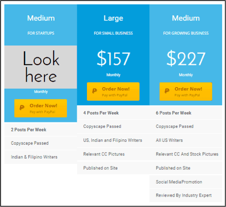 5-pricing-table