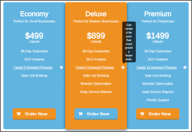 8-pricing-table