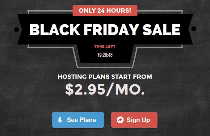 SiteGround-Black-Friday-Sale