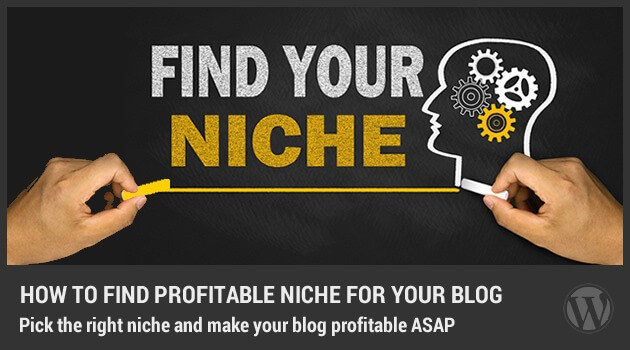 How-to-Find-Profitable-Niche-for-Blog