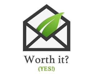 Thrive-Leads-worth
