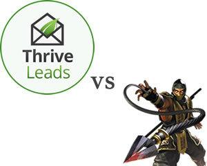 thrive-leads-vs-competition
