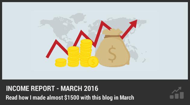 Income-report-March-2016