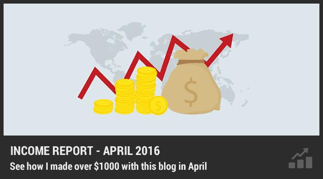April-2016-Income-Report