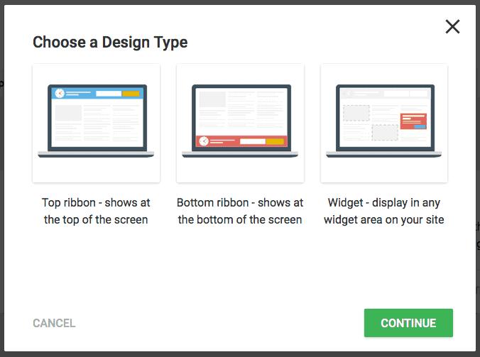 Thrive-Ultimatum-Design-Options