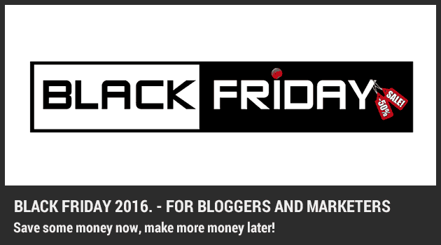 black-friday-2016-blogging-deals