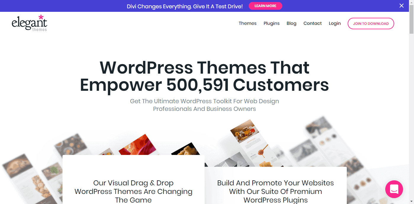The Ultimate Guide to Landing Page Builders (Review & Comparison