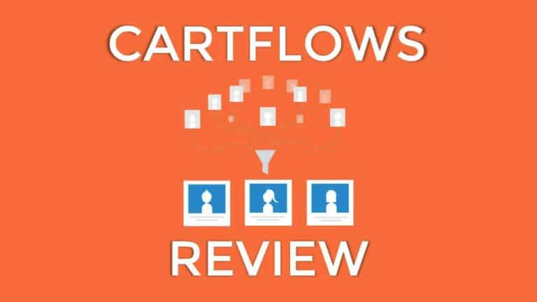 Cartflows Review 2019 – The most powerful sales funnel tool for WordPress?