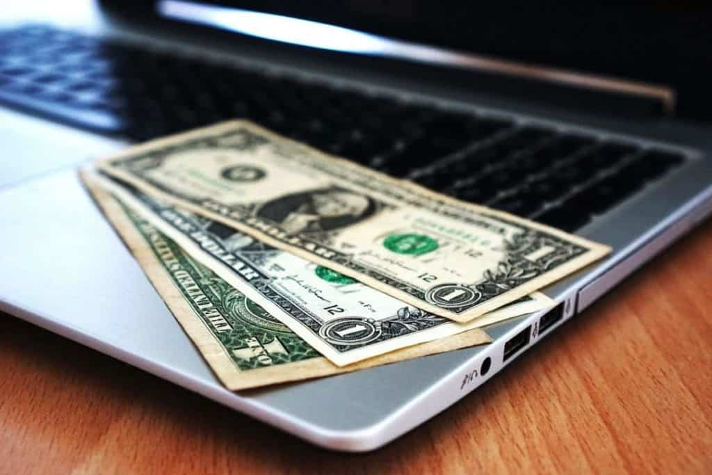 Best Cheap Laptop for Blogging