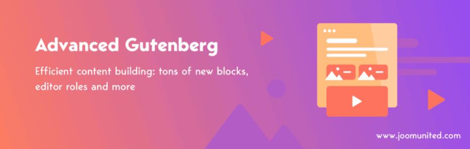 WordPress 5 0 Gutenberg Ultimate Guide & Tutorial for 2019 - Income Mesh