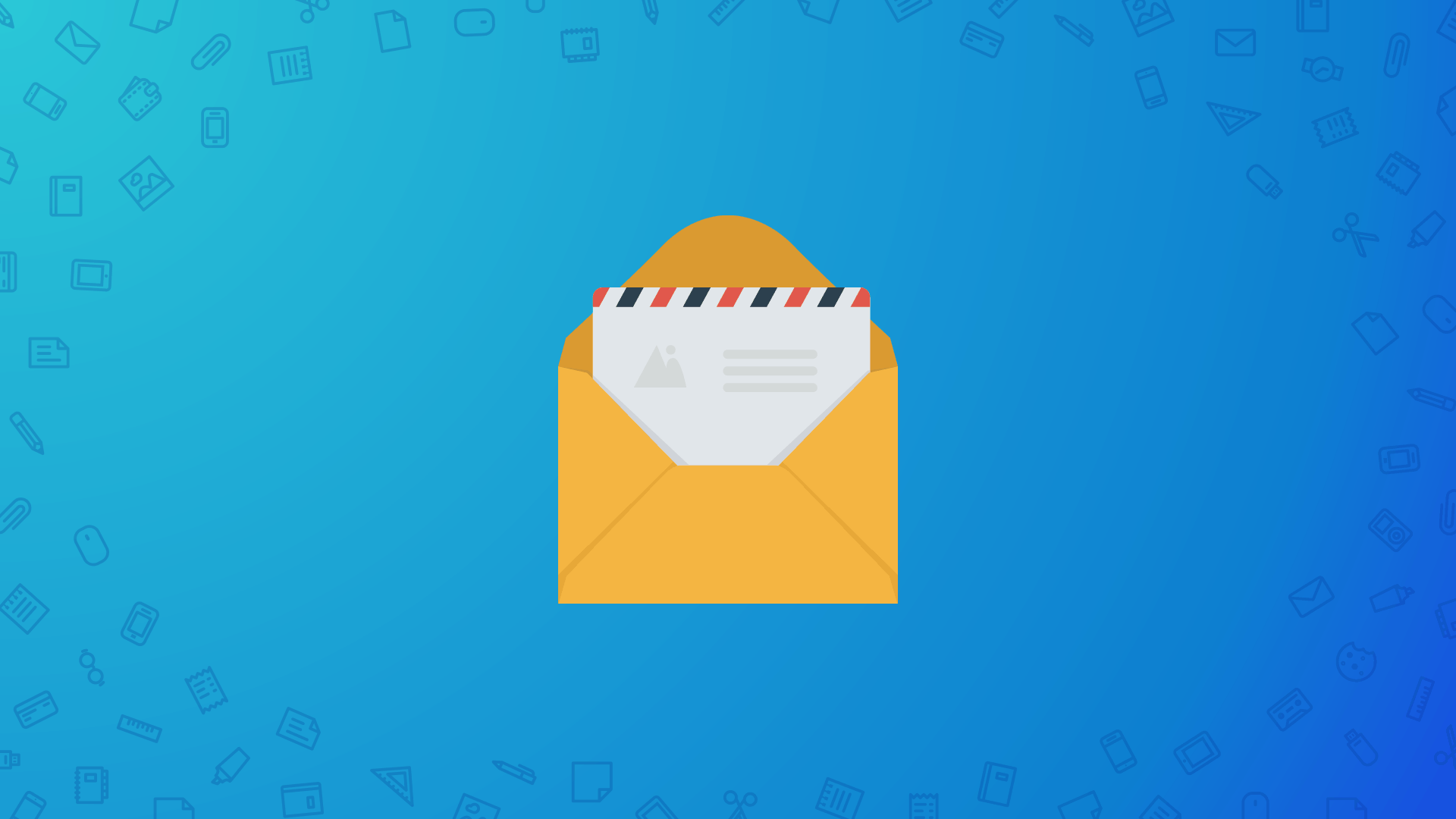 Free Professional Email