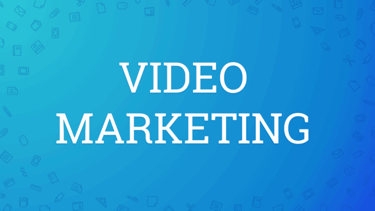 The Beginner's Guide to Video Marketing on Youtube