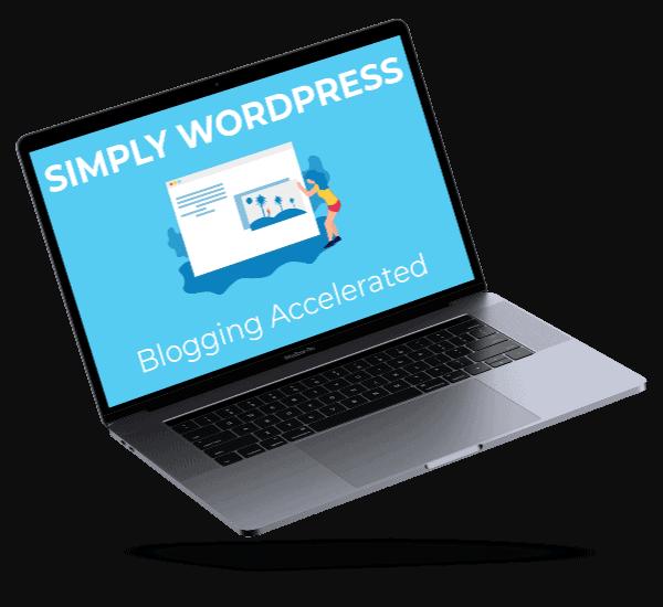 Wordpress Free Course