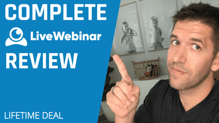 Live Webinar Review: My new favorite way to work with Clients