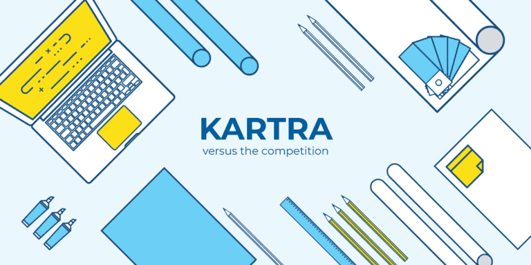 The Truth about Kartra Pricing vs the Competition – Everything You need to know
