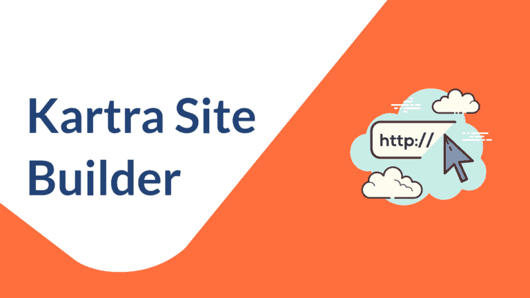 Can Kartra Replace Your Entire Website? Step By Step Tutorial Shows You How